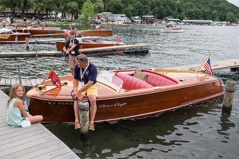 Boatshow-11