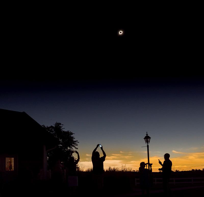 Rosch Eclipse-1