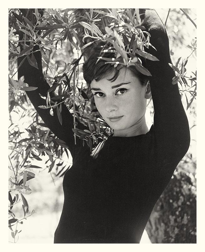 Hepburn-2
