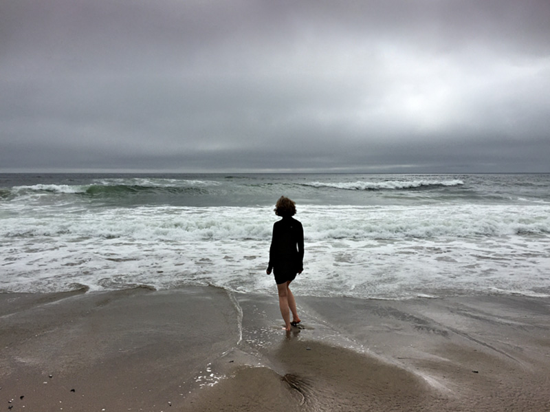 Oed und Leer das Meer-final-small