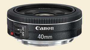 Canon kit 2