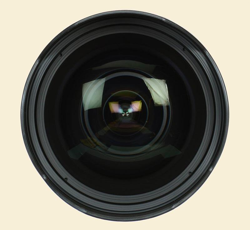 Canon 10-24mm