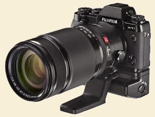 Fuji50-140
