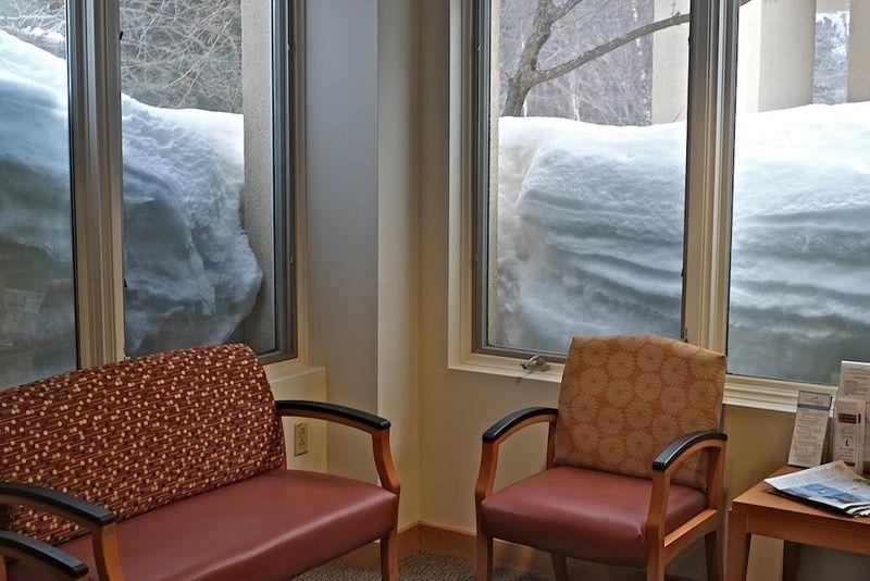 HughesPen-Bay Waiting Room3-1-15