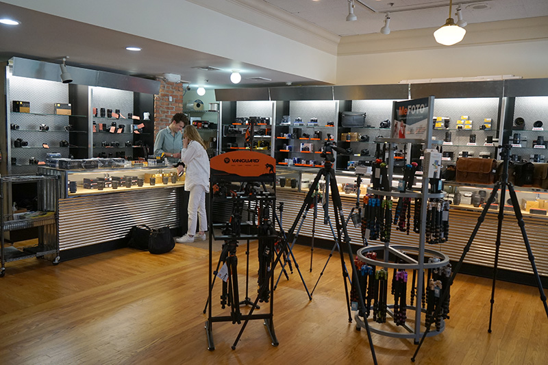 Rosenblum-Store1