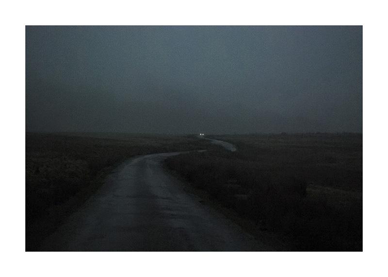 Roadinrain