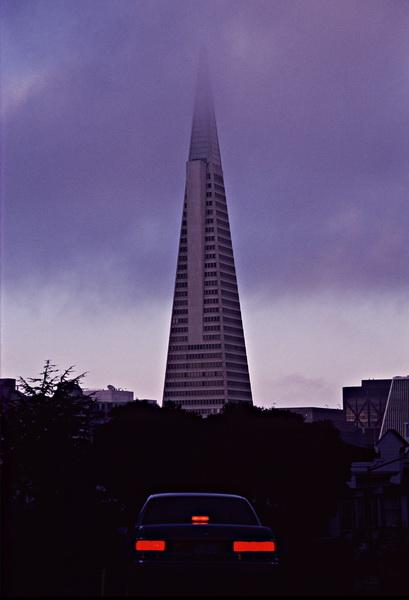 JenkinsSanFranciscoPyramid_resize