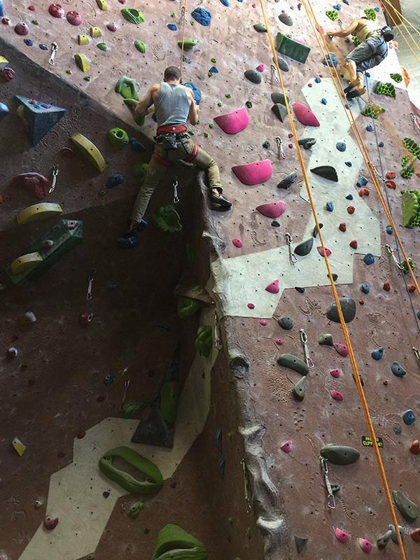 Climbing-7
