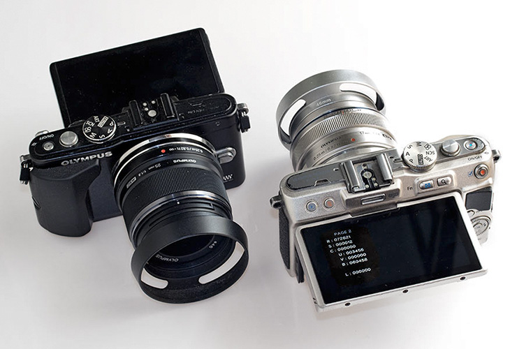 2_cameras