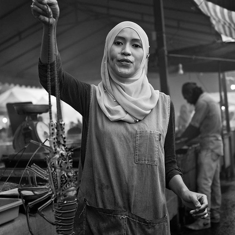 Kota_kinabalu_market