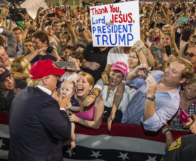 Trump-pic
