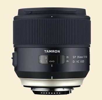 Tamron-35mm-sp
