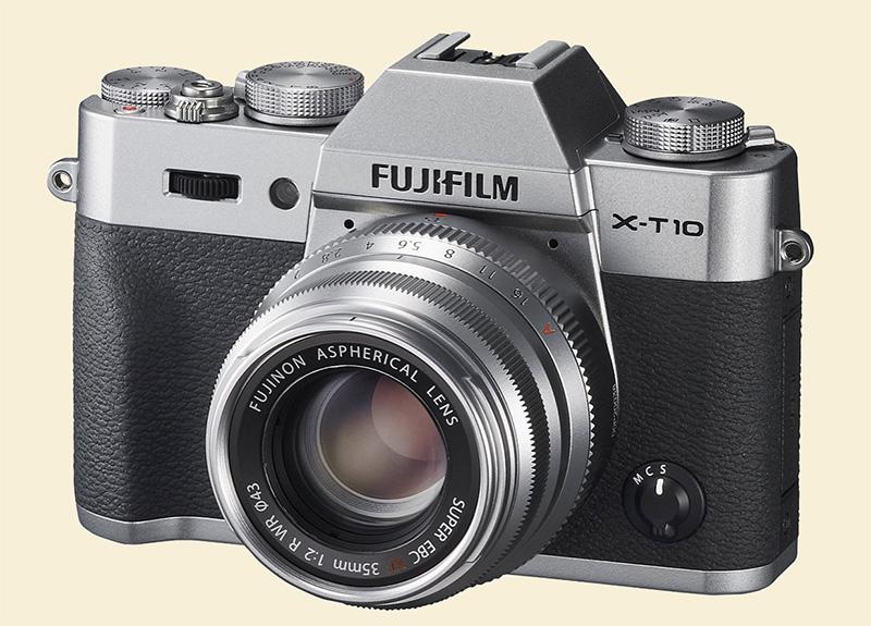 X-t10+35-2