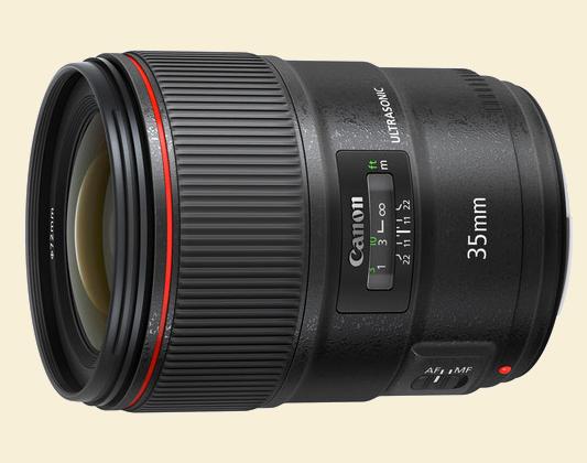 Canon-35mm-ii