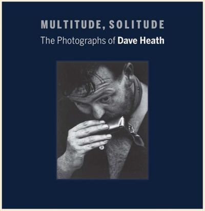 Dave-heath