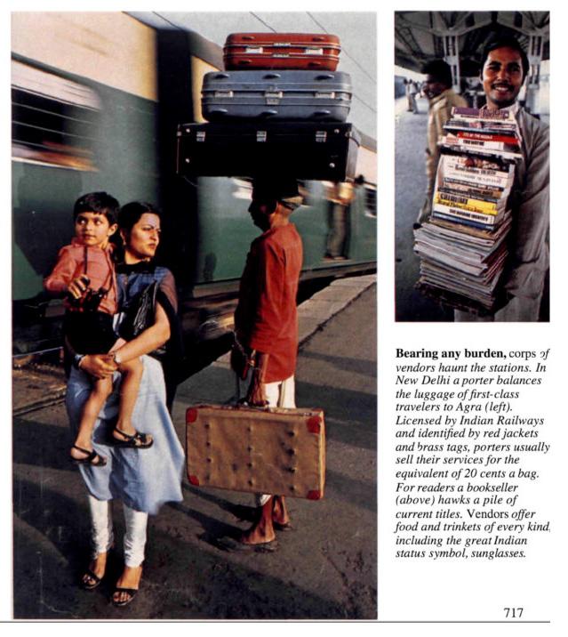 McCurryNGpage
