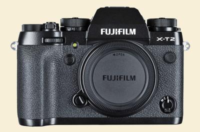 Fuji X-T2-1