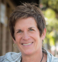 Barbara Kinney