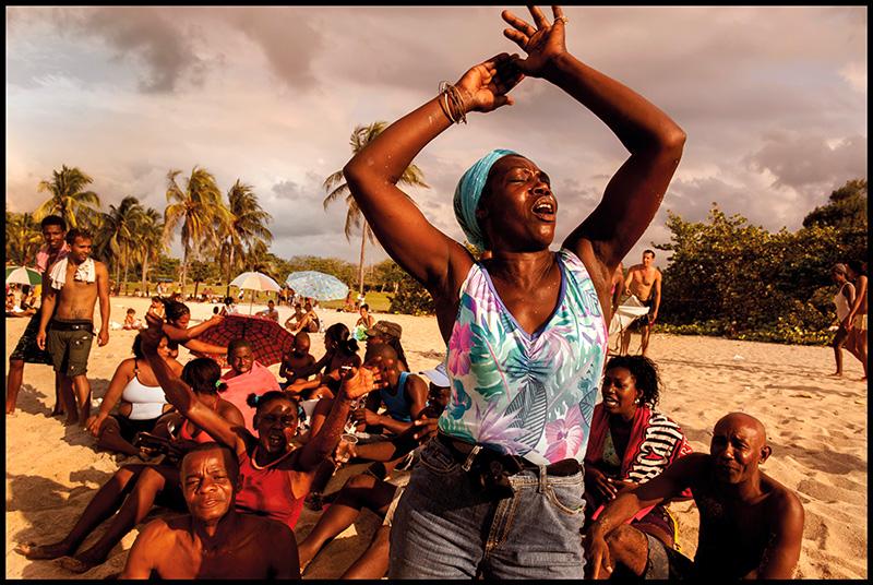 Cuba Workshops-3