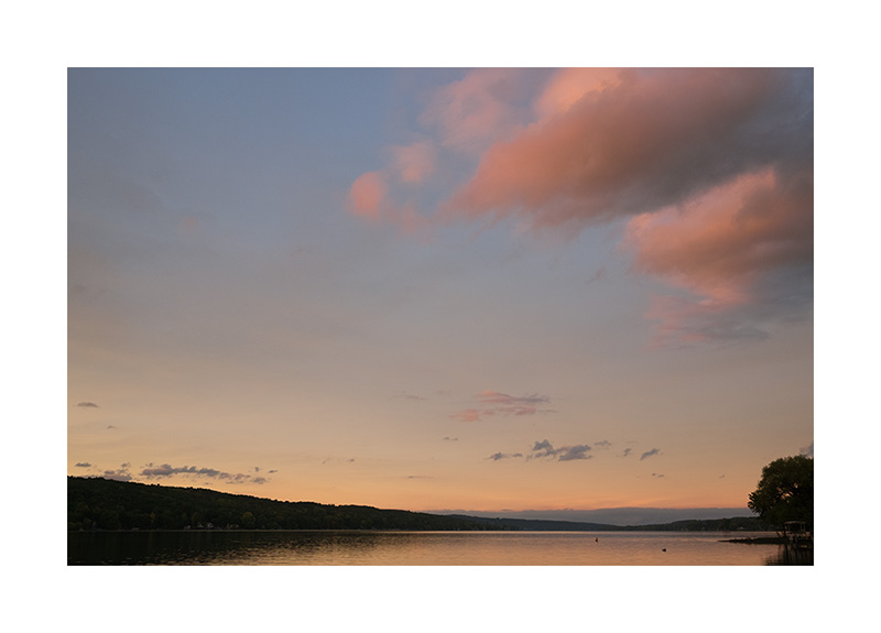 Keuka Lake-small