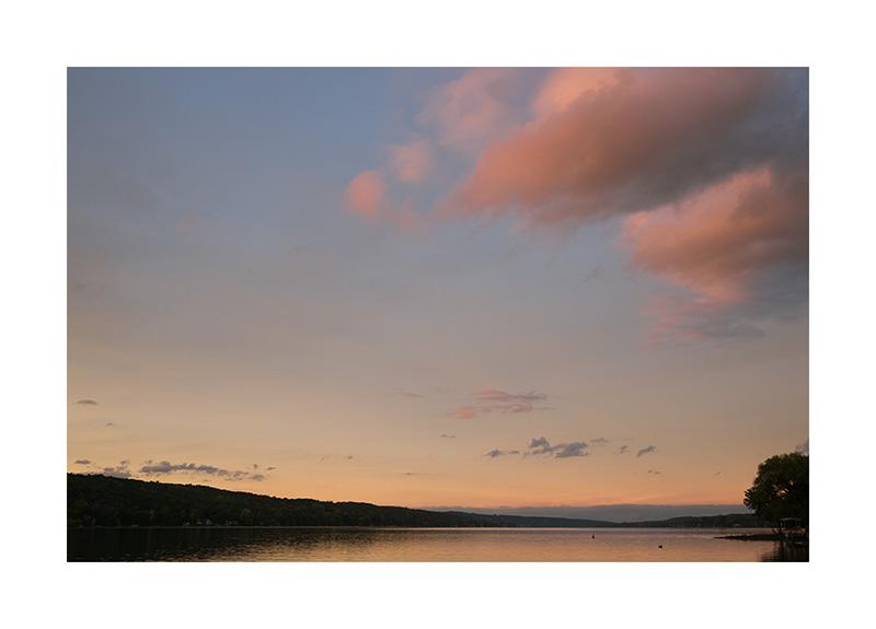 Keuka Lake-small