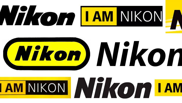 Nikonlogos