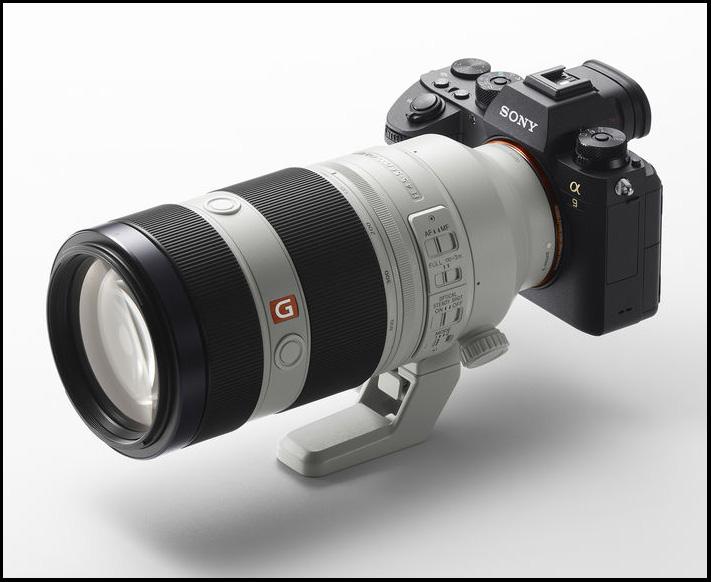 Sony-a9-2