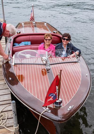 Boatshow-1