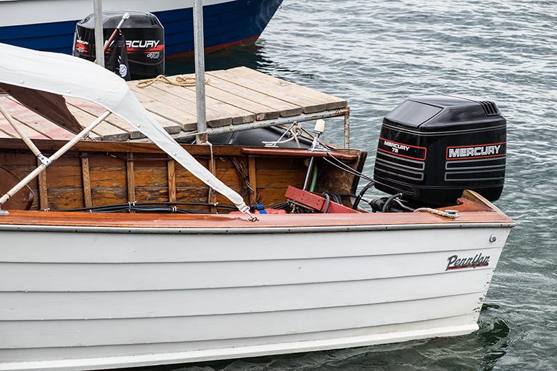 Boatshow-10