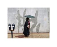 Lewisumbrella