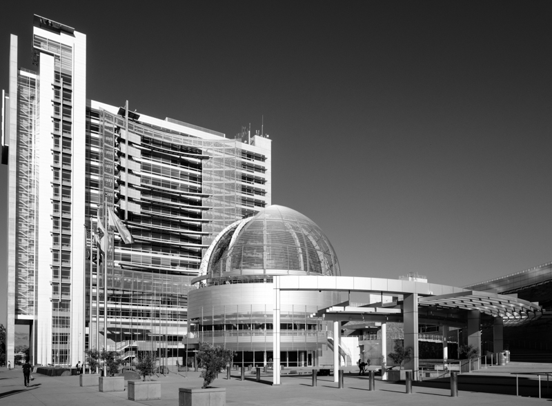 07 San Jose City Hall 1 800