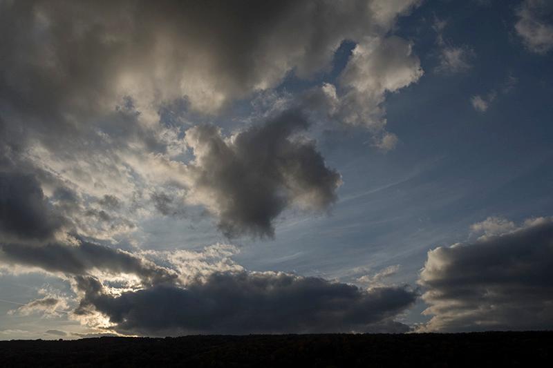 Cloudsoverkeuka