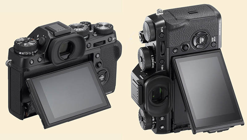The Online Photographer: Lumix G9 and Leica Lens