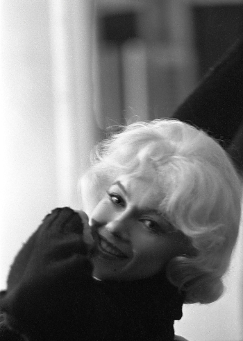 Schiller Marilyn 2