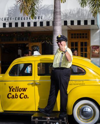 Phil Gianatasio yellow2