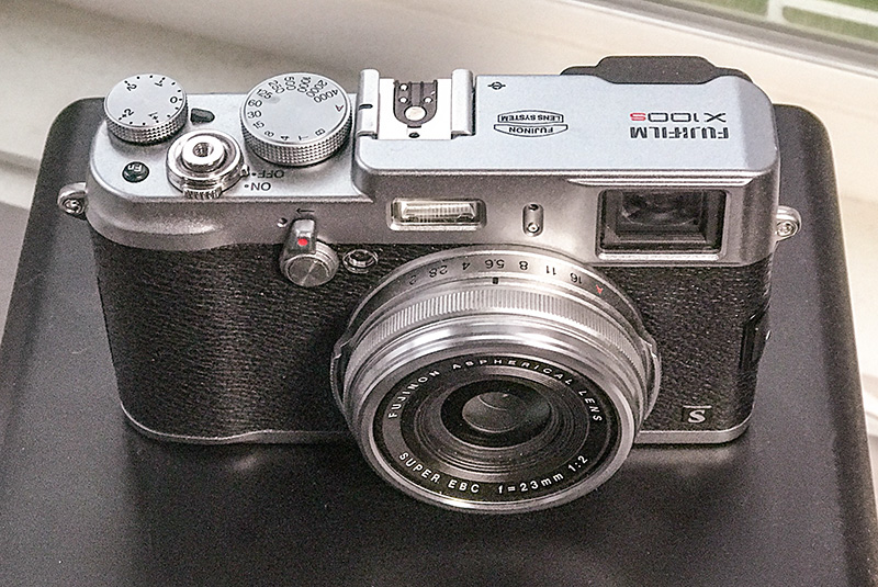 X100s-small