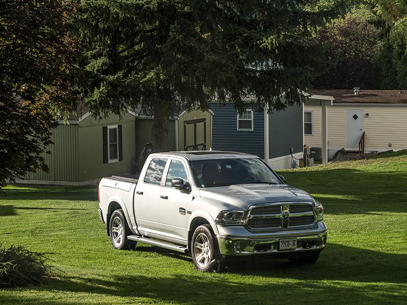 Dodge truck 3-small