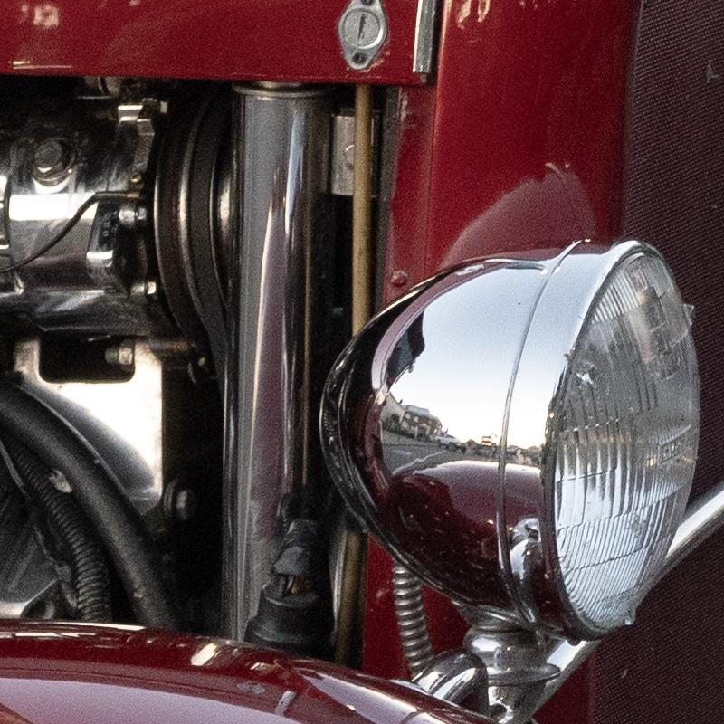 Car show 15 detail small