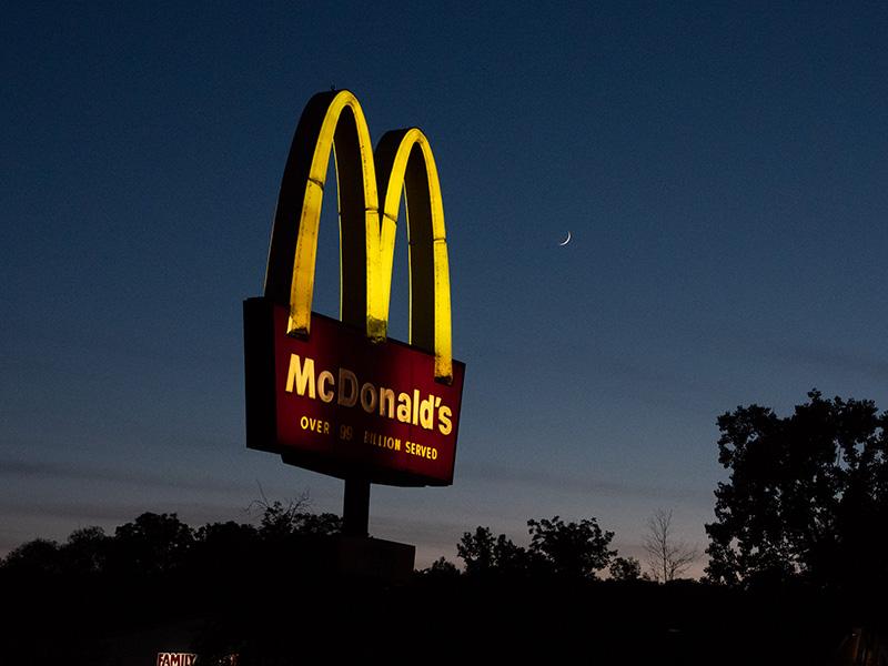 McDonalds-small