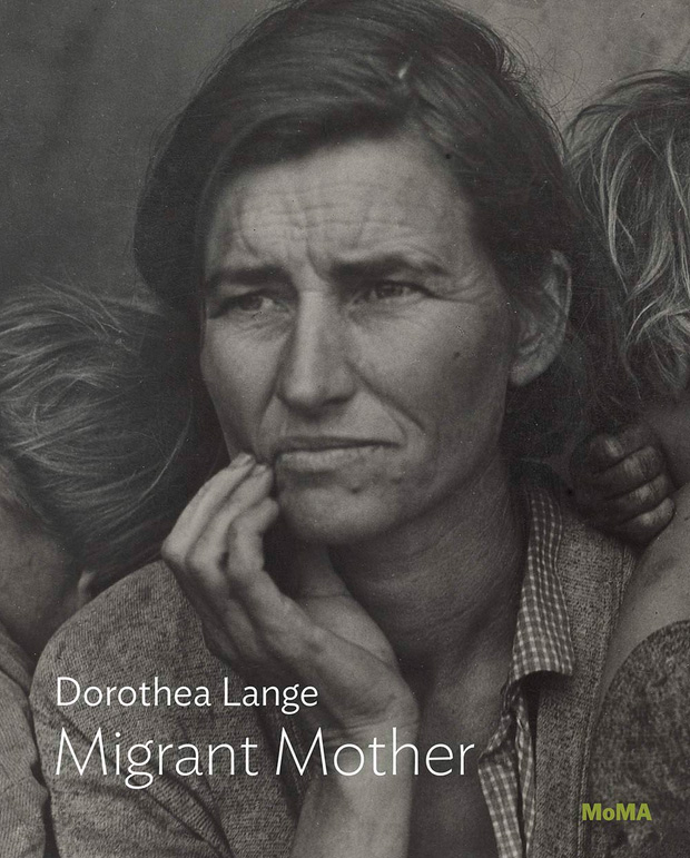 Meister migrant mother