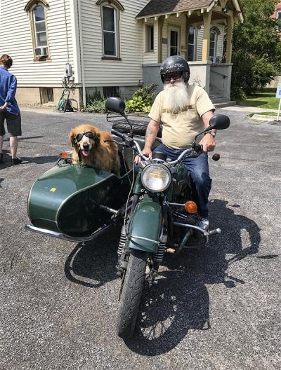 Sidecar Sadie-small