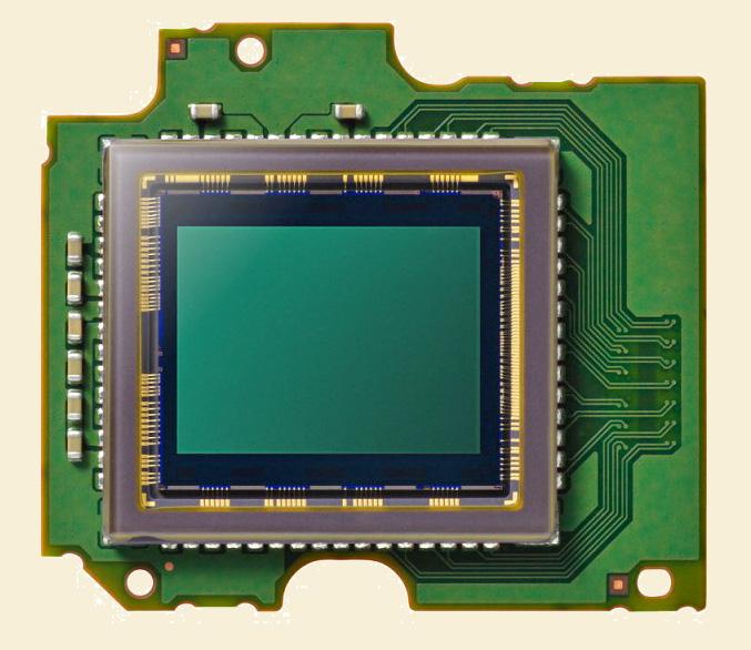 GX8 chip