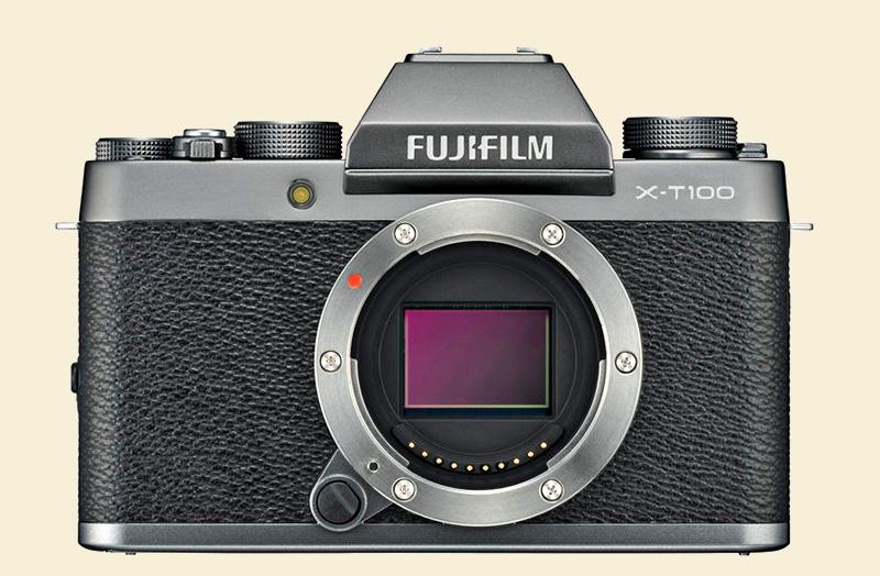 Fuji x-t100-2