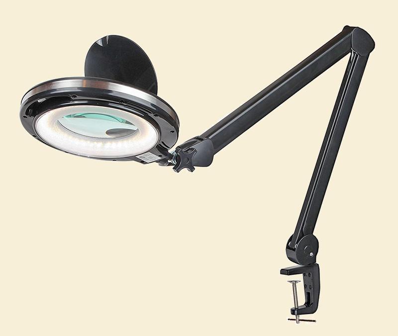 Brightech lightview