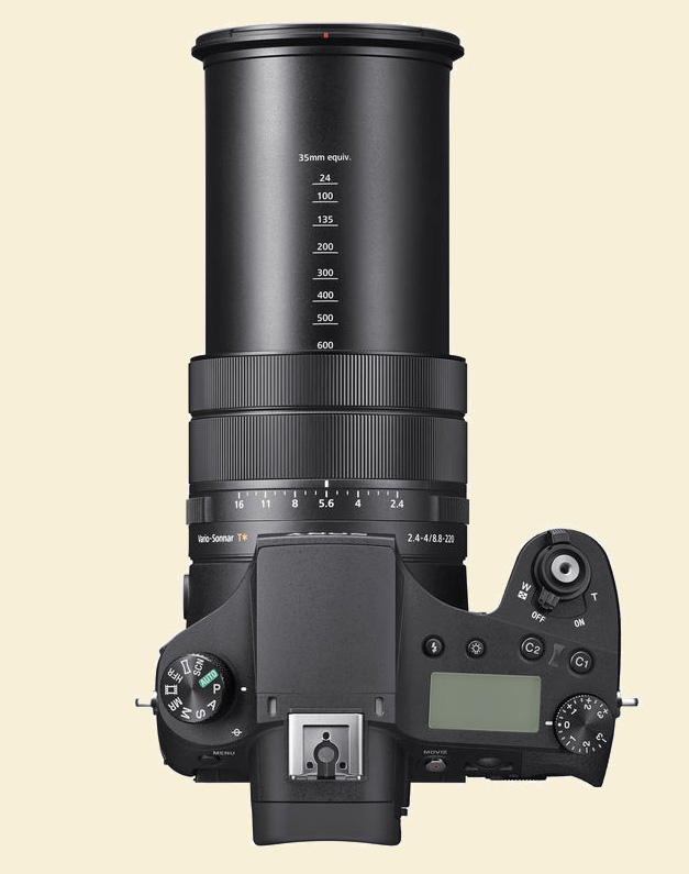 Sonyrx10iv-2