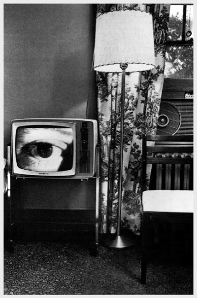 Friedlander TV