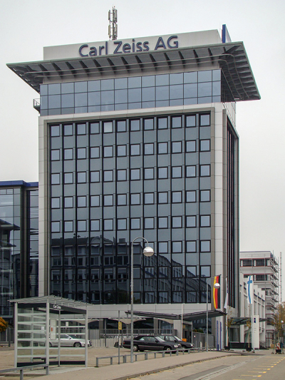 Zeiss_HQ