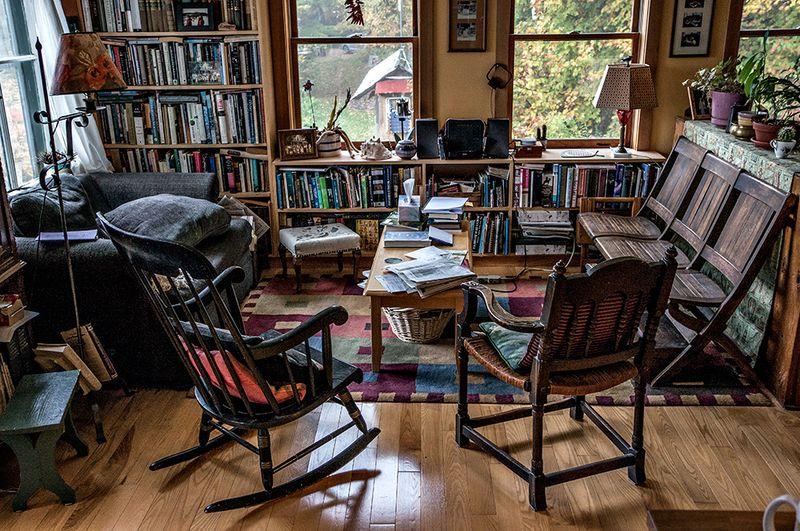 Bluemoonroom-small