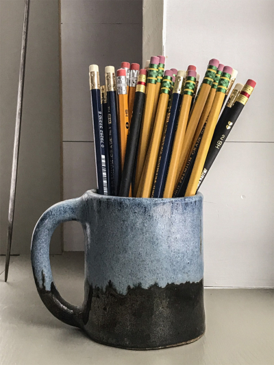 Mug-3-small