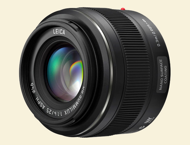 Leica25
